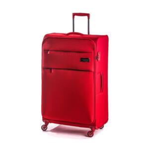 2844 Polo nagy piros