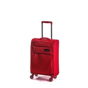 2844 Polo kabin piros