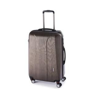New Carat Szett bőrönd bronze brushed