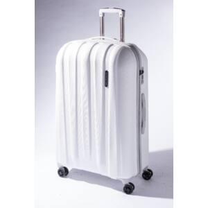 hó fehér yearz bőrönd