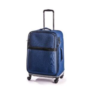 közepes rugby bőrönd