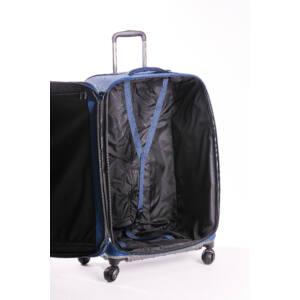 rugby bőrönd belső