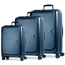 Új Gotthard Előzsebes Törhetetlen Szett Bőrönd Orion Blue