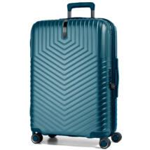 Lotus Nagy Bőrönd Kék