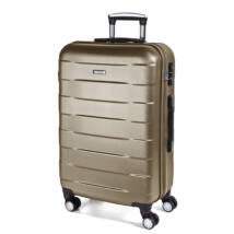Bumper Nagy bőrönd kashmir