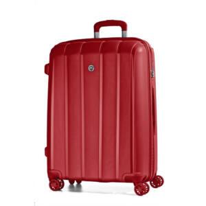 Aspen 020 L Red