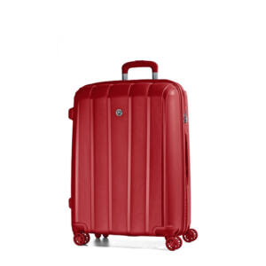 Aspen 020 M Red