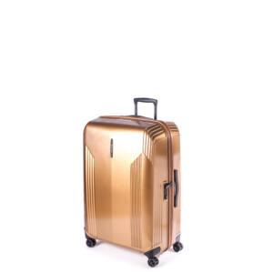 New Manhattan Kabin Bőrönd Arany