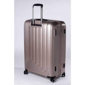 Beau Monde bőrönd