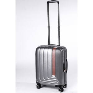 kabin bőrönd trolley