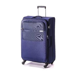 nagy bőrönd