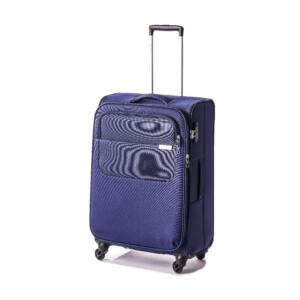 kzepes bőrönd