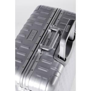 gyönyörű alumínium kinézet