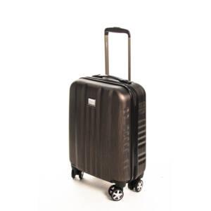 Fly Bronze kabin Bőrönd