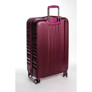 fly nagy bőrönd
