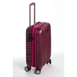 fly kabin bőrönd