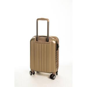 Kabin Fly Bőrönd