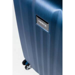 Fly navy bőrönd