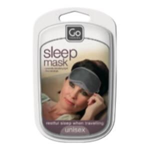 alvómaszk csomagolás