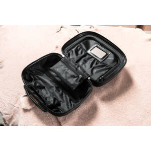Gotthard Beauty Case