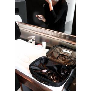 Gotthard Beauty Case