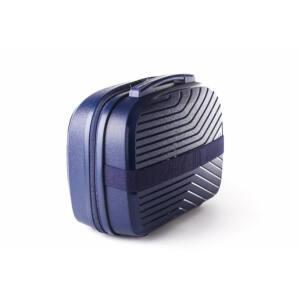 bőröndre húzható