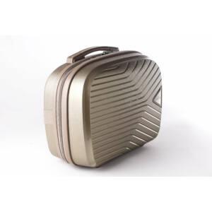 bőröndre húzható piperetáska