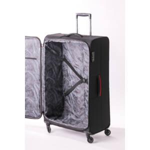 Polo bőrönd