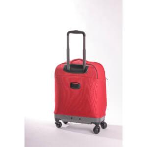 rugby bőrönd