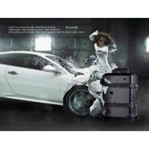 Trunk Commercial