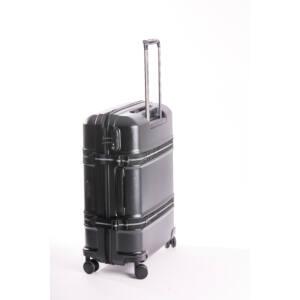 tunk bőrönd