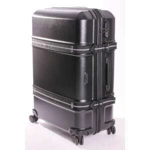 trunk bőrönd