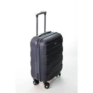 Bumper Kabin bőrönd navy