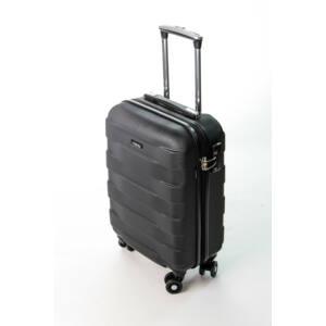 Bumper Kabin bőrönd black