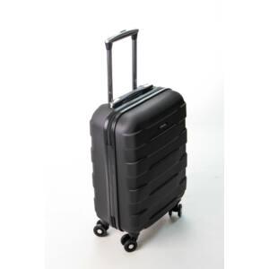 Bumper Kabin bőrönd raspberry