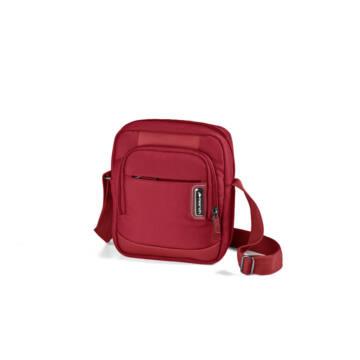 2111-02-piros