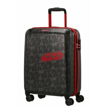Disney Legends Kabin Bőrönd