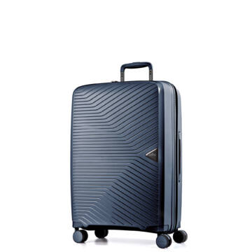 Gotthard Törhetetlen Kabin Bőrönd Orion Blue