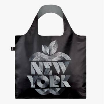 New York Loqi Táska