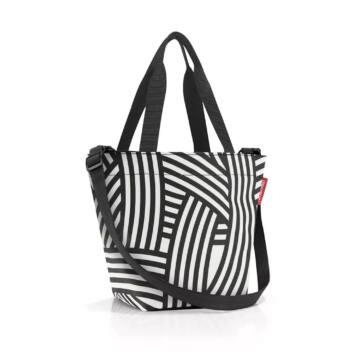 Shopper XS Zebra Reisenthel Táska