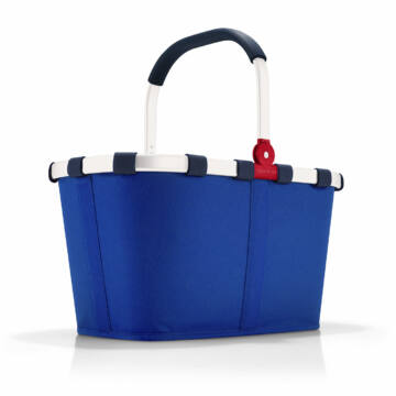 carrybag Reisenthel