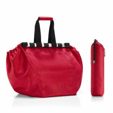 Easyshoppingbag Red Reisenthel Bevásárlótáska