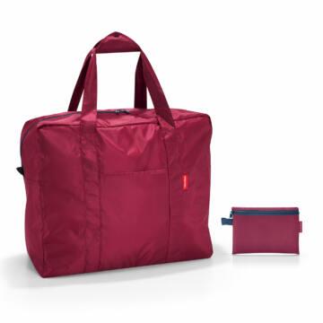 Mini Maxi Touringbag Dark ruby Reisenthel