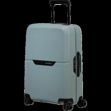 Magnus Eco Kabin Bőrönd