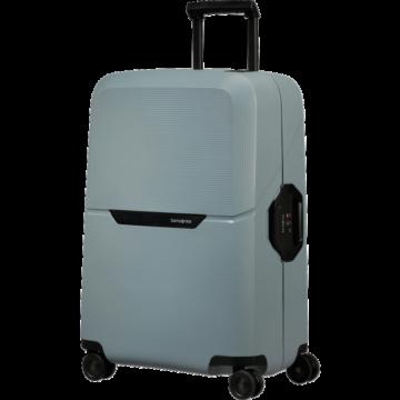 Cosmolite Közepes Bőrönd