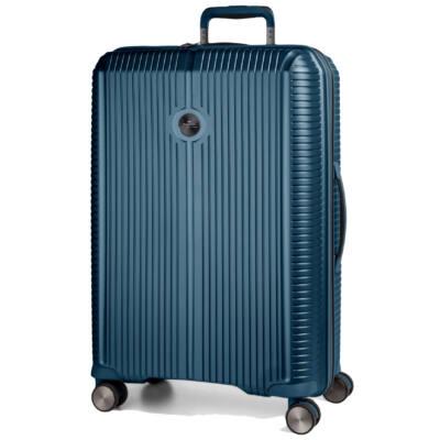 Canyon Nagy bőrönd Orion blue
