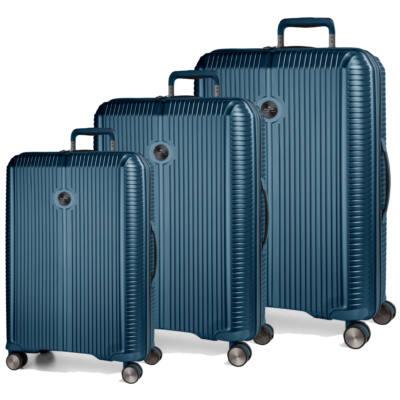 Canyon Szett bőrönd Orion Blue