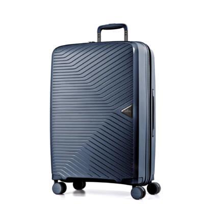 Gotthard Törhetetlen Bőrönd