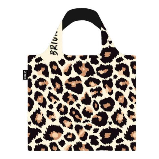 Briony Shopping Bag
