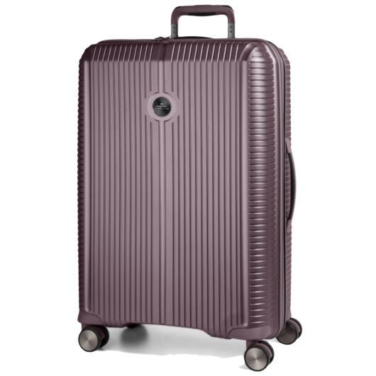 Canyon Nagy bőrönd Dusty Pink